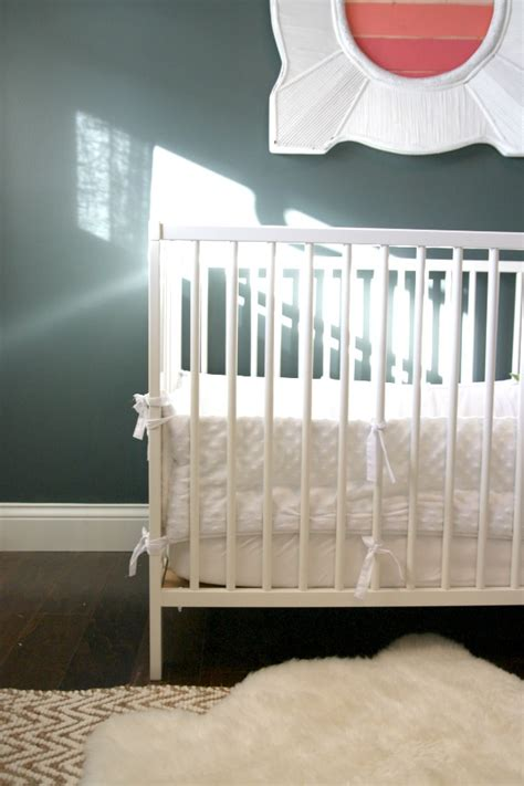Sundvik Crib Review by Gulliver Toddler Bed Review Nazarm