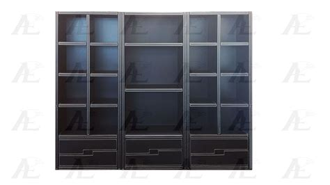 used modern furniture los angeles 100 used office furniture buyers los angeles los