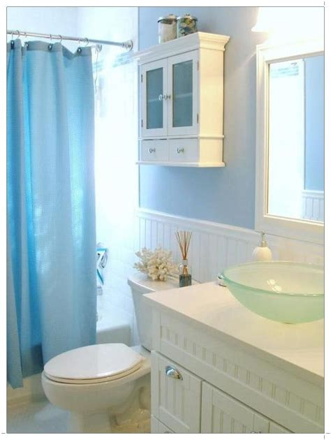 beach bathroom ideas to get your bathroom transformed beach bathroom theme love the sink and beadboard go to