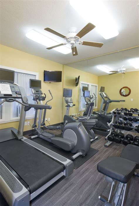 best fan for home gym 27 luxury home gym design ideas for fitness buffs