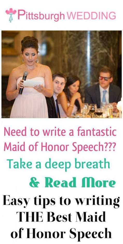 9 Tips That Saved My Best Friends Marriage by Best 20 Of Honor Speech Ideas On Matron