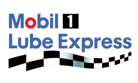 mobile lube express mobil 1 lube express in utica mi coupons to saveon auto