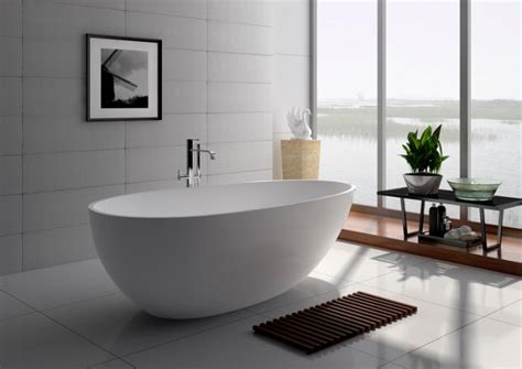 the advantages and disadvantages of using ceramic bathtubs the advantages and disadvantages of installing