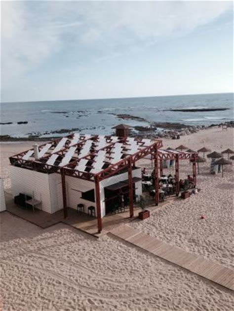 best restaurants in cadiz the 10 best cadiz restaurants tripadvisor