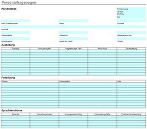 Checkliste Bewerbungsunterlagen Arbeitgeber Der Personalplaner Personalsuche Auswahlverfahren Akademie De