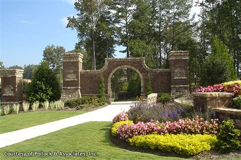 landscaping services green acres landscaping inc contact us green acres landscaping inc