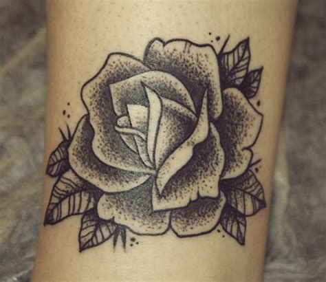 dotwork tattoo history so simple awesome dot work tattoos pinterest dots