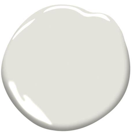 benjamin silver satin silver satin 856 benjamin