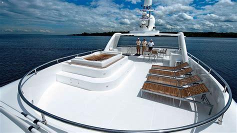 yacht zenith zenith yacht charter details ib sabba adventure yacht