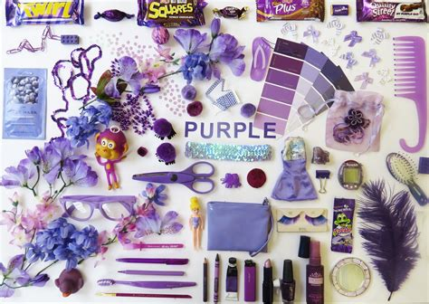 what mood is purple textiles r us purple moodboard by sian