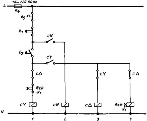 3phase modern electrical power engineering the