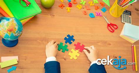 membuat anak jadi pemberani 7 permainan yang membuat anak jadi lebih pintar