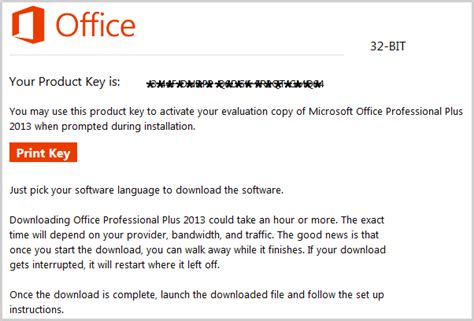 Office 2013 Product Key Finder by Office Product How To Find Office Product Key 2013