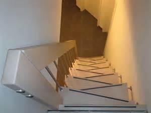 treppe treppe archive nikolaus lueneburg de