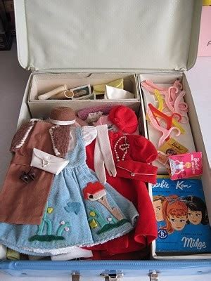 best 25 barbie doll accessories ideas only on pinterest top 25 ideas about growing up 70 s on pinterest tony