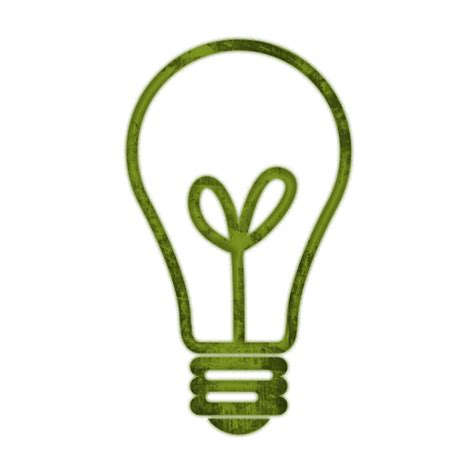 light bulb clipart   28 images   light bulb images cliparts co, free to use domain light bulb
