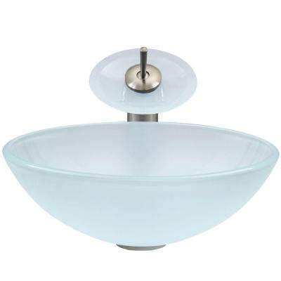 vessel bathroom sinks home depot vessel sinks bathroom sinks bath the home depot
