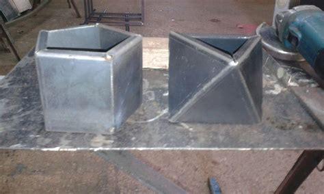 moldes para cemento moldes para cemento simple textura de madera valla de