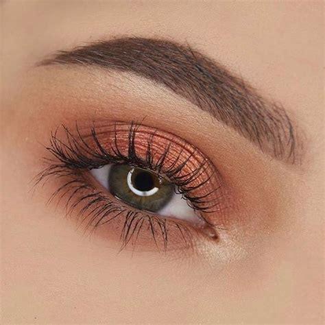 nice natural makeup tutorial natural eye makeup mugeek vidalondon