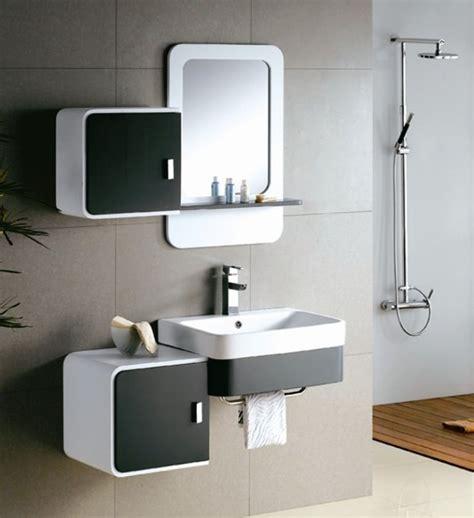 White Modern Bedroom Vanity by Interior Style Room Room Ideas Bedroom