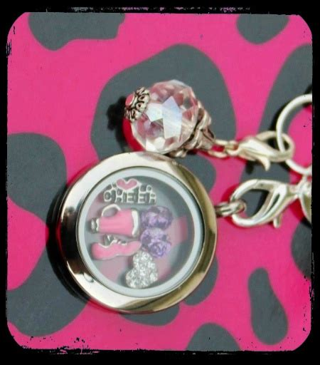 Origami Owl Inspired Charms - 10 best inspired lockets images on
