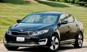 Best Kia Lease Deals Lease A Kia Best Deals On 2015 Models Kia Dealership
