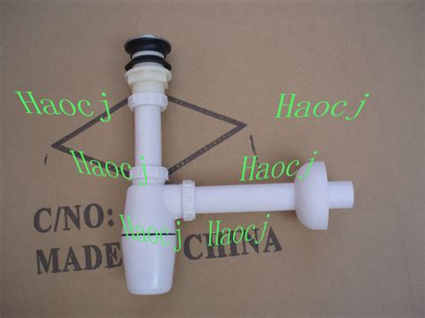 Selang Wastafel Fleksibel pipa saluran air untuk wastafel saluran fleksibel selang