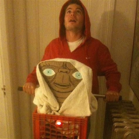 halloween costume ideas groups couples   han