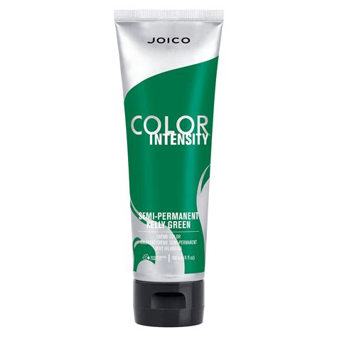 color intensity color intensity green joico cosmoprof
