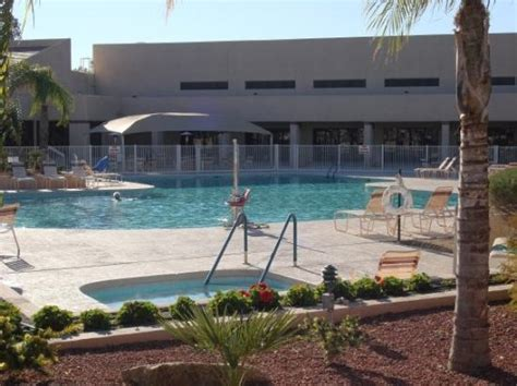 south central pool supply scottsdale az sun lakes cottonwood pool spa community center picture