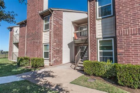 arlington apartments find apartment in arlington tx dfwpads com chatham green village arlington tx apartment finder