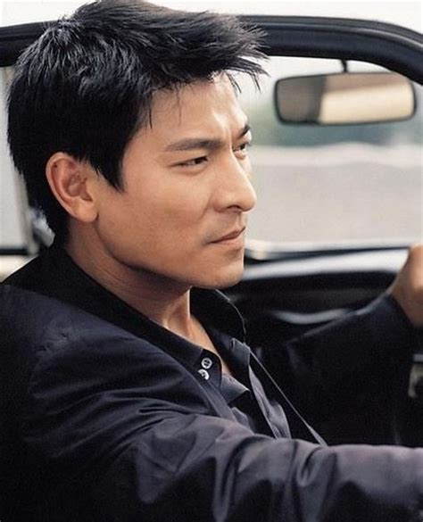 current hong kong men hairstyle hong kong actor and singer andy lau jpg