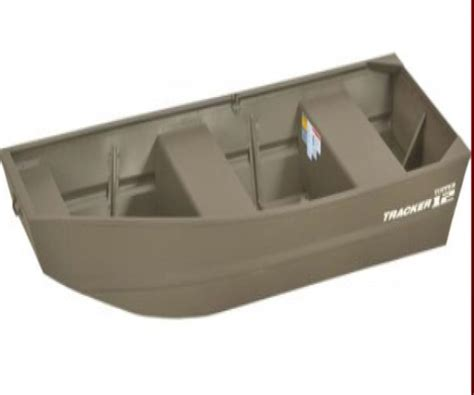 small boats for sale by owner tracker small boats for sale used tracker small boats