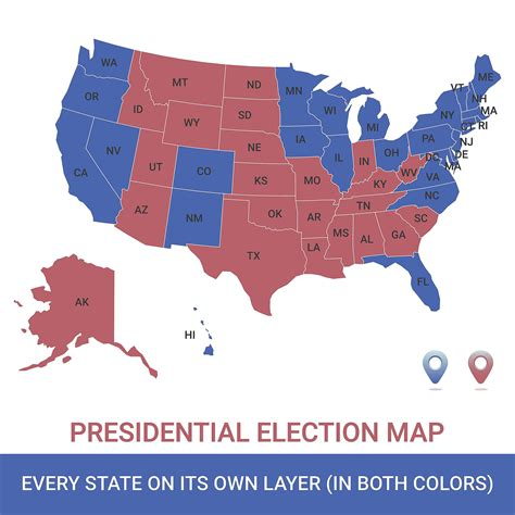 what does the color black on a map illustrate the of colors on maps