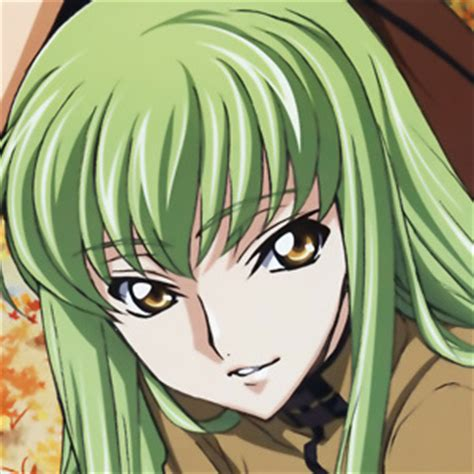 C Anime Wiki by Image Animepaper Net Avatar Standard Anime Code Geass Cc