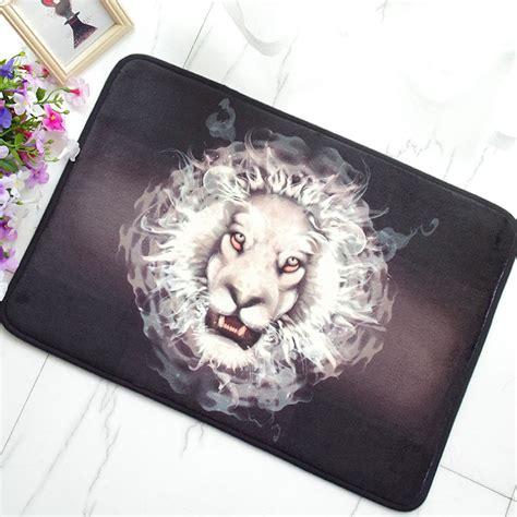 tappeto tigre acquista all ingrosso pelliccia di tigre tappeto da