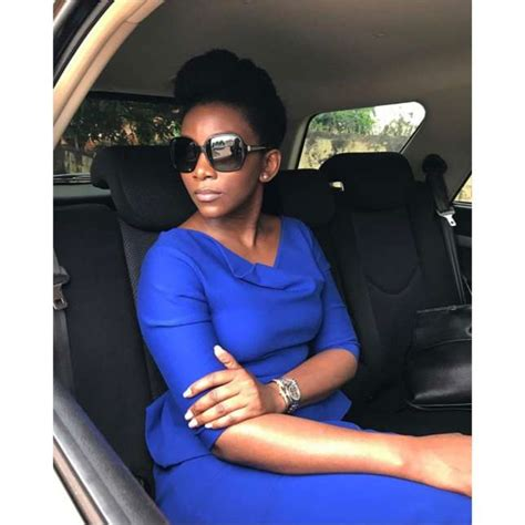 genevieve nnaji vol 1 15 best african models actress genevieve nnaji makes directorial debut
