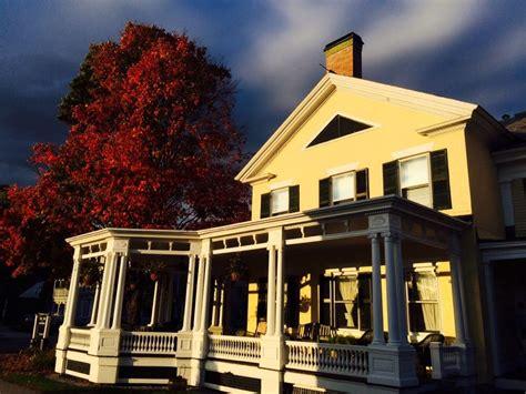 inn nummer the inn at montpelier 13 photos 11 reviews hotels