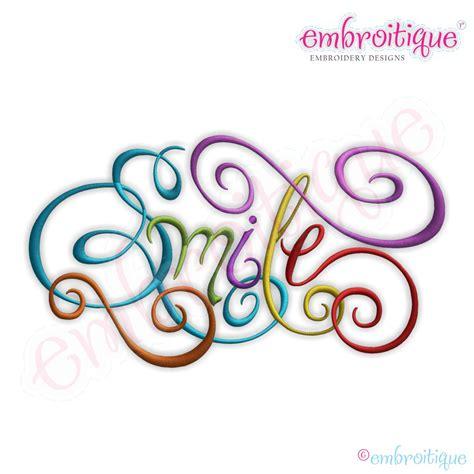calligraphy font design embroidery calligraphy fonts makaroka com