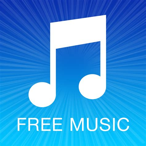free mudic musify free music download mp3 downloader app store
