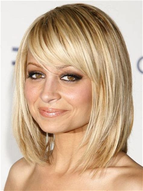 picture of nicole s hairstyle from days of our lives see the best short hairstyles as seen on your favorite