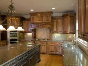 Kitchen Design Ideas Photo Gallery by Old World Kitchen Designs Photo Gallery