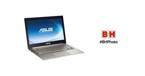 Laptop Asus Zenbook Ux31e Dh72 asus zenbook ux31e dh72 ultrabook 13 3 quot notebook ux31e dh72