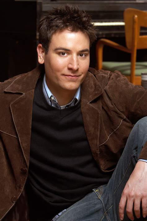 ted images ted mosby images ted hd wallpaper and background photos