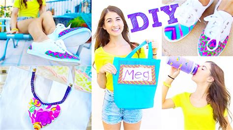 diy decorations maybaby back to school diy school supplies easy cheap