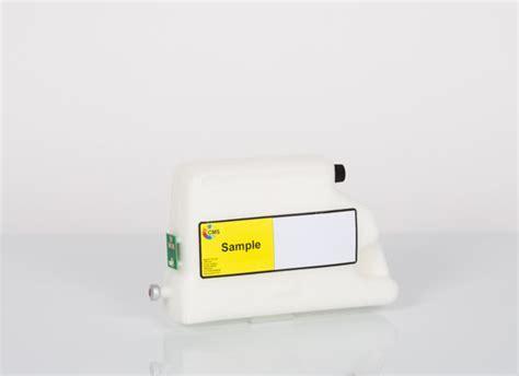 Tinta Videojet gama cms de tintas y disolventes dise 241 ados para equipos