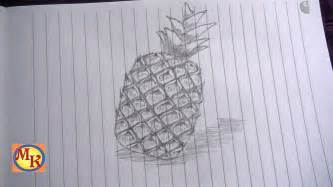 cara membuat es lilin buah buahan karakter seseorang berdasarkan buah kesukaannya parcel