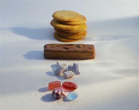 contenuto calorico alimenti meno calorie e basso indice glicemico macchine alimentari