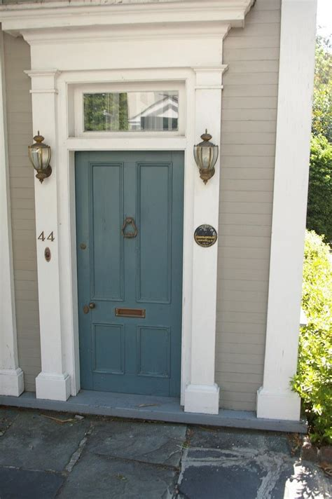 Outside Doors 15 Best Pics Of Exterior Door Decoration Mostbeautifulthings