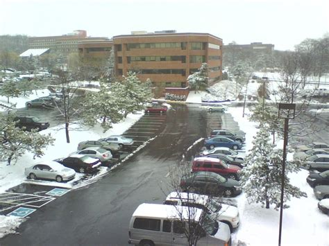 plymouth meeting mall zip code plymouth meeting pa winter view from the office near